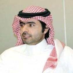 عبدالله-العمراني