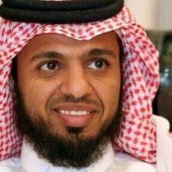 بالفيديو.. القضاء يفصل بين المريسل والمنشطات