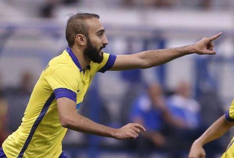 الشيخي: الأخضر يحتاج محمد السهلاوي.. وهنا تكمن أهميته !